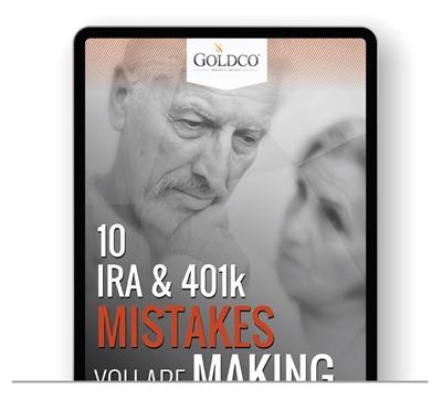 10-IRA-Mistakes-400x361b