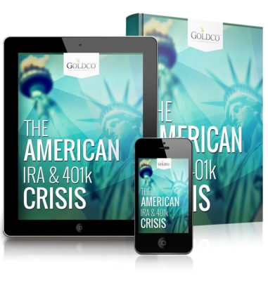 American-Crisis-ebook-10