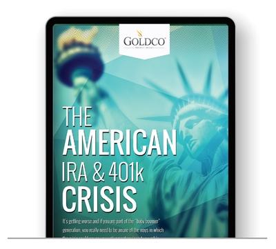 American-IRA-400x361-1