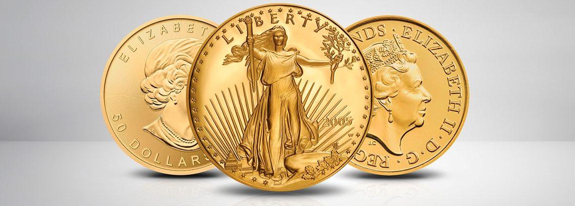Gold-Coins-114-x496
