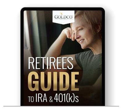 Retirees-Guide-400x361-1