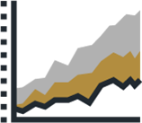 Growth_Chart_Icon158x137